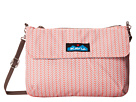 KAVU - Captain Clutch (Fishtail)