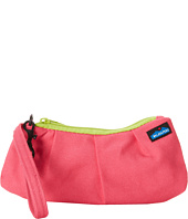 KAVU - Kennedy Clutch
