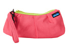 KAVU - Kennedy Clutch (Hot Pink)