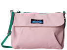 KAVU - Captain Clutch (Blush)