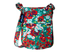 KAVU - Kicker (Rose Garden)