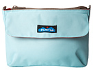 KAVU - Captain Clutch (Sky Blue)