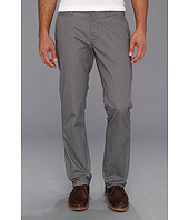 Original Penguin - P55 Whitfield Relaxed Fit Chino