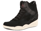 SKECHERS - Superblast (Black) - Footwear