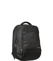 Samsonite - Classic PFT Backpack