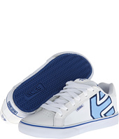 etnies Kids - Fader Vulc (Toddler/Youth)