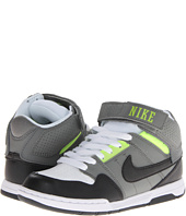 Nike SB - Mogan Mid 2 Jr (Little Kid/Big Kid)
