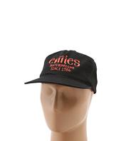 etnies  Flinch Snapback Hat  image