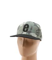 etnies  Rook Snapback Hat  image