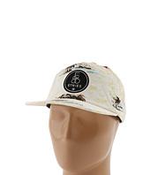 etnies  Lasalle Snapback Hat  image