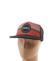 etnies  Bonsai Trucker Hat  image