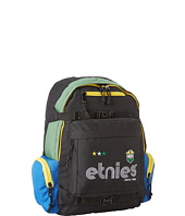 etnies - Solito Backpack