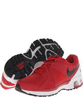 Nike Kids - Air Max Run Lite 5 (Big Kid)