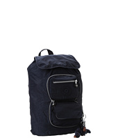 Kipling - Alicia Foldable Backpack