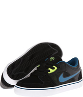 Nike SB Kids - Ruckus 2 LR (Big Kid)