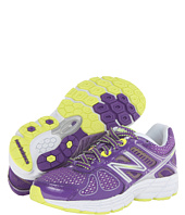 New Balance Kids - 860v4 (Little Kid/Big Kid)