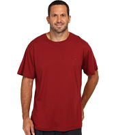 Tommy Bahama - Big & Tall S/S Crewneck Cotton Modal T-Shirt
