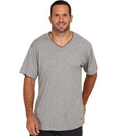 Tommy Bahama - Big & Tall S/S V-Neck Cotton Modal Knit T-Shirt