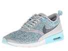 Nike - Air Max Thea (Light Base Grey/Glacier Ice/White/Cool Grey)