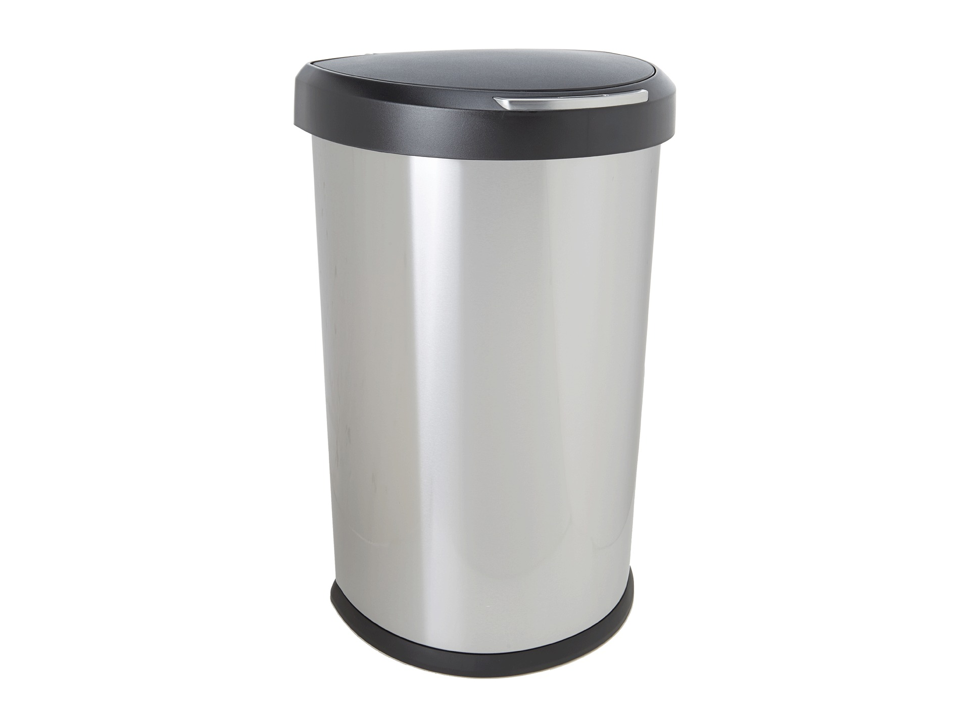 Simplehuman trash can deals on 1001 blocks for Simplehuman trash can