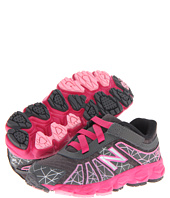 New Balance Kids - KV890v4 (Infant/Toddler)