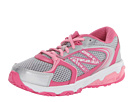 New Balance Kids KJ635 Little Kid, Big Kid Komen Pink Shoes