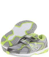 New Balance Kids - KG635 (Infant/Toddler)