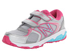 New Balance Kids KG635 Little Kid Pink, Blue Shoes