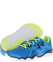 Under Armour - UA Micro G™ Monza NM