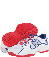 New Balance Kids - KC786 (Little Kid/Big Kid)