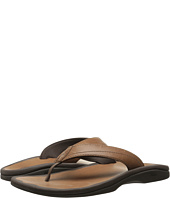 OluKai - Women's 'Ohana Leather