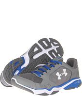 Under Armour - UA TR Strive IV