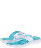 Nike - Comfort Thong
