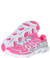 Under Armour - UA W Spine Evo