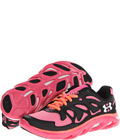 Under Armour Women Sneakers & Athletic Shoes we found 13 items