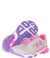 Under Armour - UA W TR Strive IV
