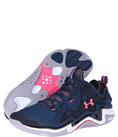 Under Armour - UA Charge Volt Low
