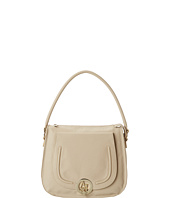 Armani Jeans - Zip Top Shoulder Bag
