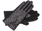 LAUREN Ralph Lauren - Sequin Back Glove (Black)