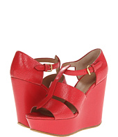 Marc by Marc Jacobs - Dreaming Of The Days Sandal Wedge