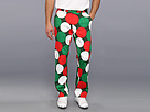 Loudmouth Golf Big Jingle Balls