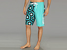 Loudmouth Golf Palm Beach Boardshort