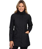 Marmot - Whitehall Jacket