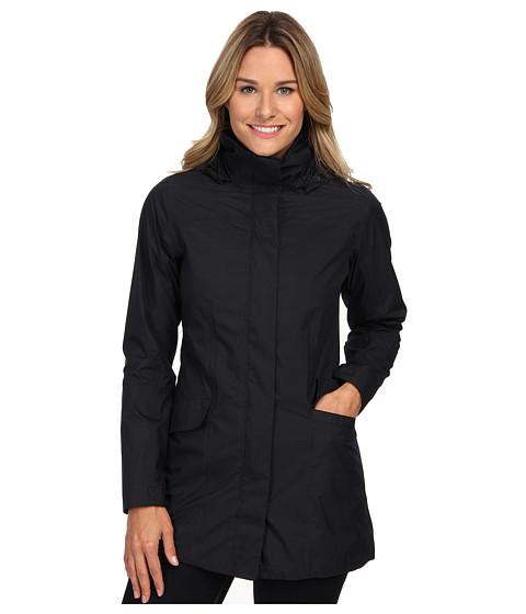 Marmot Whitehall Jacket