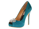 badgley-mischka-pettal-teal-satin