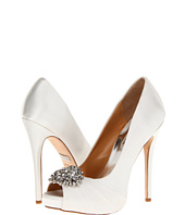 Badgley Mischka - Pettal