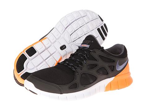 Nike Run 2-6pm Gratuit