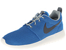 Nike - Roshe Run (Photo Blue/Sea Spray/Cool Grey/Anthracite)