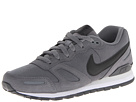 Nike - Air Waffle Trainer (Cool Grey/Anthracite/Light Base Grey/Black)