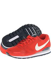 Nike - Air Waffle Trainer